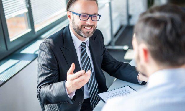 Entreprise : 5 conseils pour améliorer votre gestion de la relation client