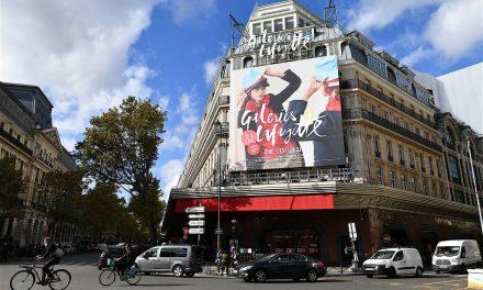 Quel est l'impact des affiches publicitaires sur l'intention d'achat ?