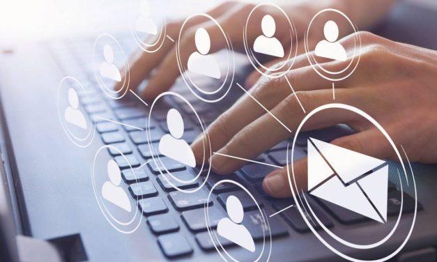 4 outils efficaces de marketing direct