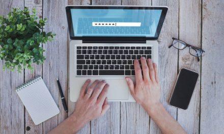 Identité d'entreprise : le caractère stratégique du nom de domaine